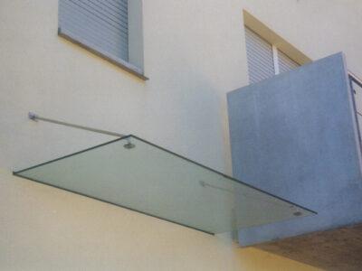 2004_lomazzo complesso residenziale 2