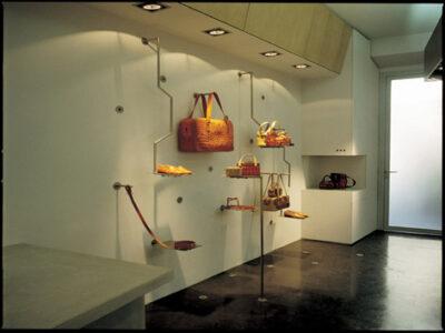 2005 negozio negozio 4