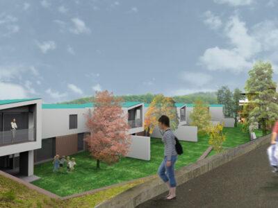 2007 cermenate complesso residenziale 5