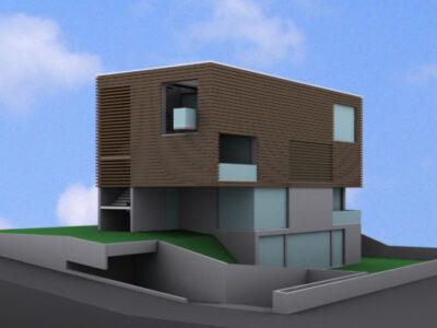 2008 como edificio residenziale 3