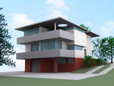 2008 lomazzo villa bifamiliare 2