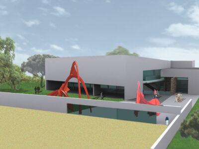 2008 tel aviv museo 4