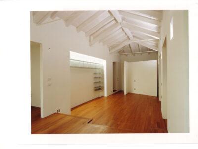 2009 como attico 2