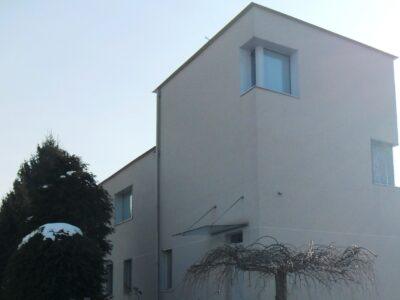 2009 lazzate villa 1