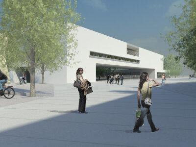 2010 bellinzona svizzera centro per studenti 9 copia