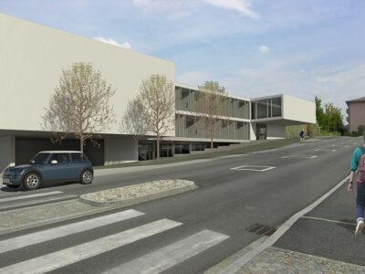 2010 como cittadella dell'edilizia 1