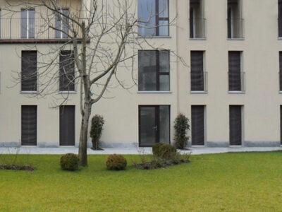 2010 stabio svizzera palazzina residenziale 2
