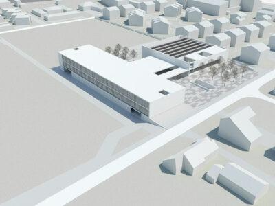 2011 caslano svizzera nuova scuola 2 copia