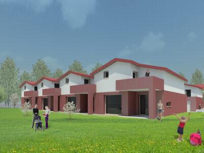 2011 cermenate complesso residenziale 1