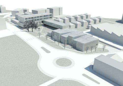2013 bioggio svizzera complesso polifunzionale 6 copia